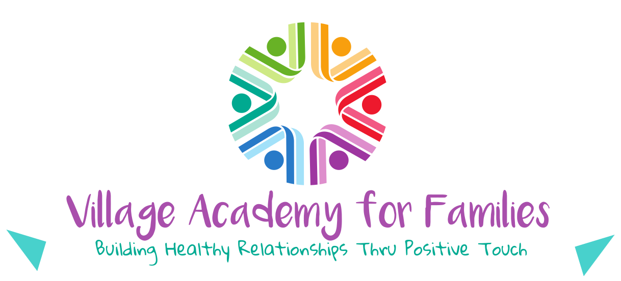 Village Academy For Families